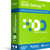 Disk Defrag - Best Free Defrag Software For Your Hard Drive!